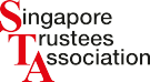 Singapore Trustees Association