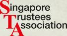 Singapore Trustees Association